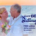 Over 60 Dating for Free – Free Online Dating Sites