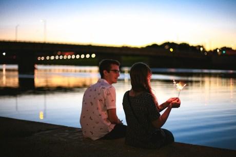 Tips On Ladyboy Dating - klaudiascorner.net