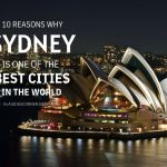 What Is On In Sydney? – Things To Do In And Around Sydney Australia