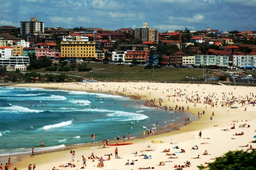 What Is On In Sydney? - Things To Do In And Around Sydney Australia