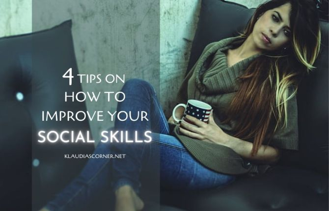 4 tips on how to improve your social skills - img
