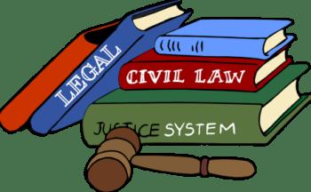 How To Find A Good Lawyer - klaudiascorner.net