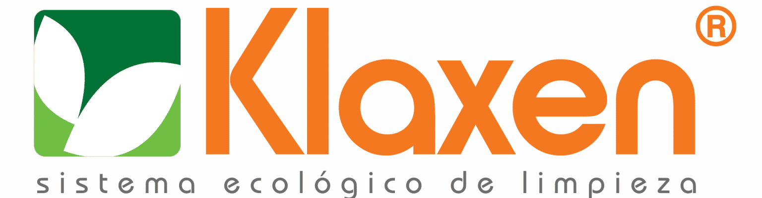 cropped-Logo-Klaxen-home-1536x399-1