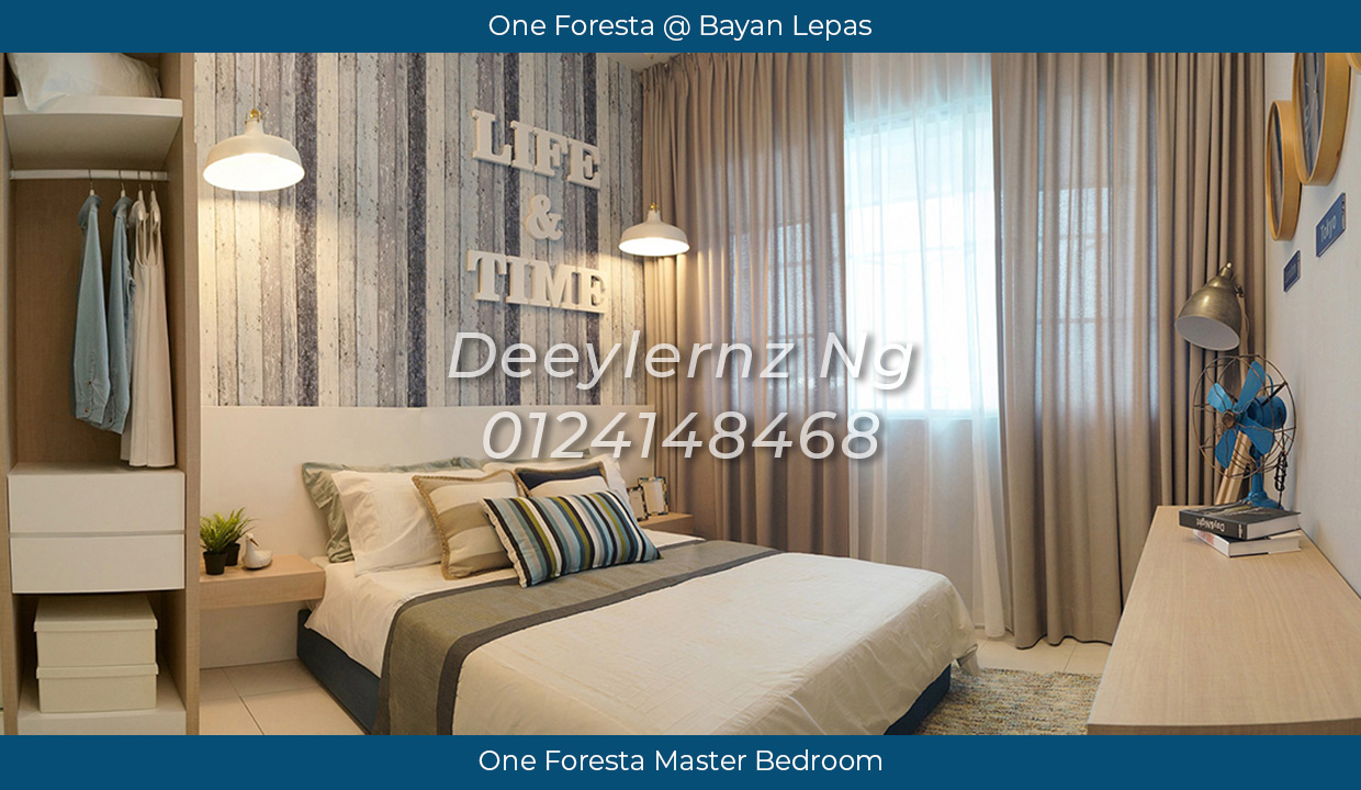 one-foresta-master-bedroom-1240x720