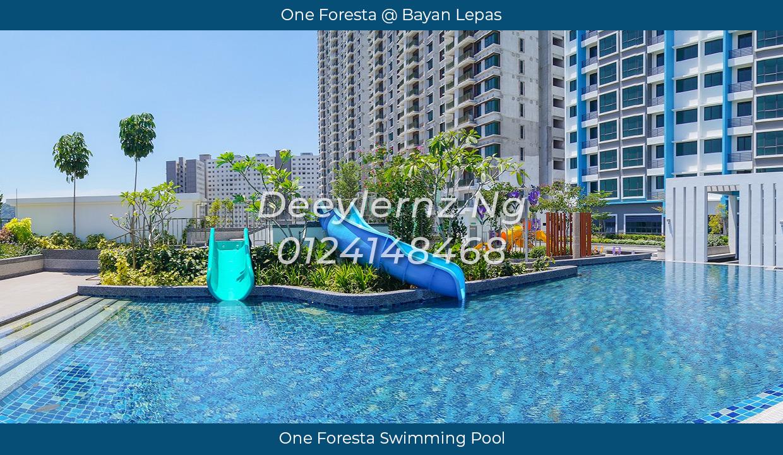 one-foresta-swimmingpool2-1240x720