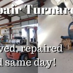 When speed is key - Quick Torque Converter Repairs and Replacement
