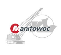 Manitowoc Parts and Equipment