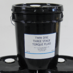 How Does Torque Fluid Work?