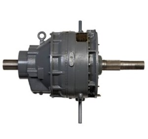 Manitowoc Torque converters from K&L