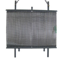 Coolers & Heat Exchangers