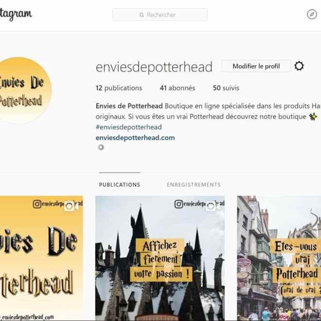 http://reseau-edp-instagram