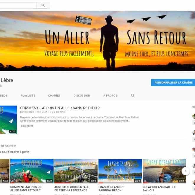 http://reseau-uasr-youtube