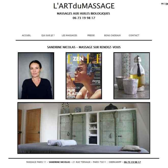 http://Page%20Accueil%20L'ArtduMassage