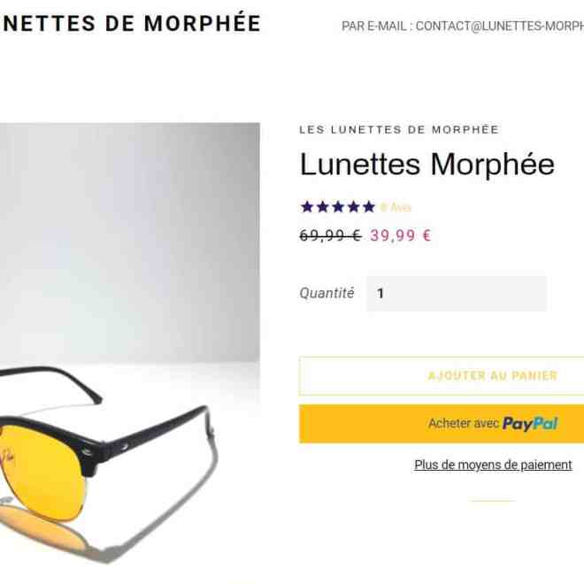 http://Lunettes-de-Morphée-2