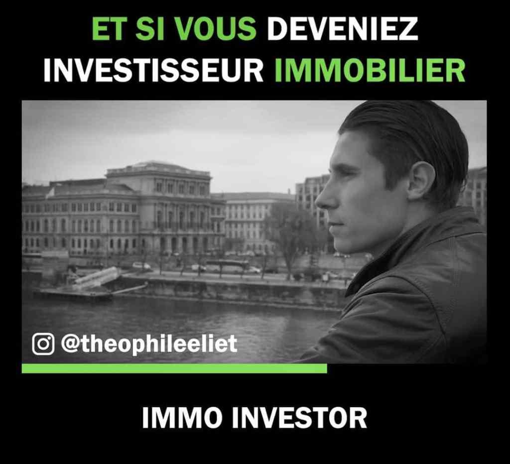 Videos Instagram Theophihle Elliet
