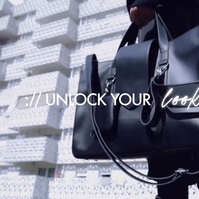 http://Unlock-1