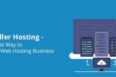 Strategies to Improve Customer Conversion and Retention For Your Web Hosting Business