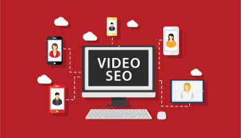 Video Marketing Tools to Drive Sales