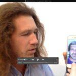 [BUG] iPhone 7 sbloccato con guanto in lattice su TouchID