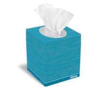Image result for tissues