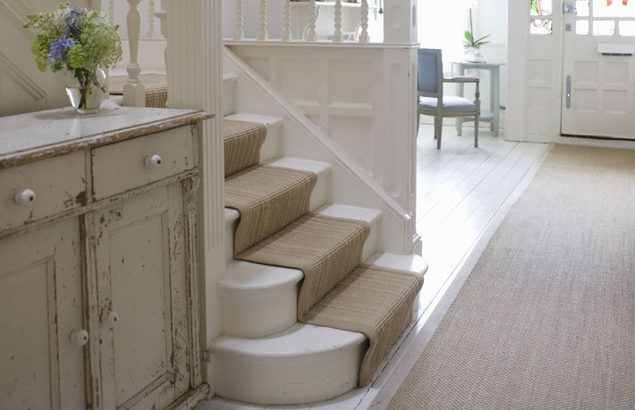 Installing Carpet On Your Stairs Do It Yourself | Cutting Carpet For Stairs | Carpet Tiles | Carpet Runner | Stair Tread | Wooden Stairs | Stair Runner