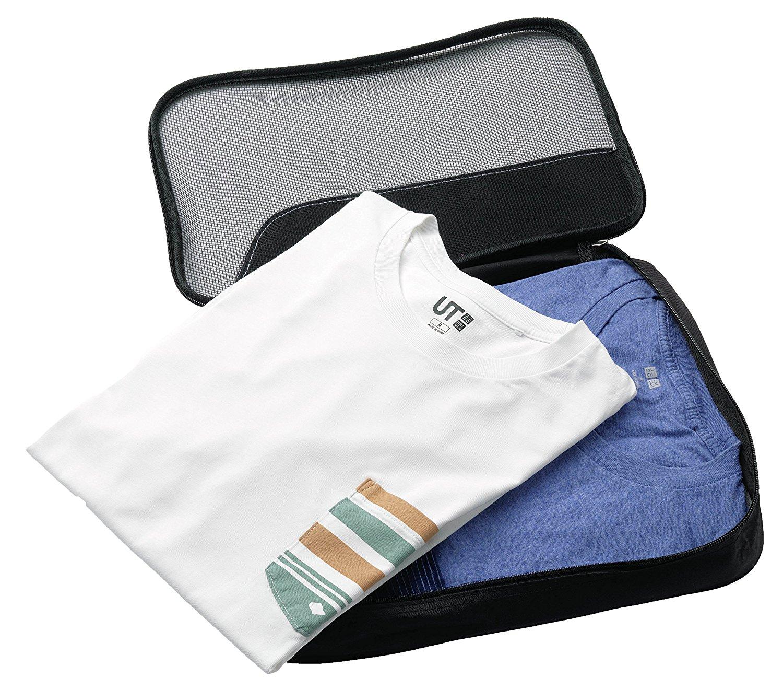 Excellent Set Reise Packtaschen Fr Koffer With Koffer