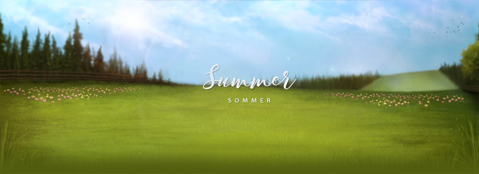 equinepassion_background_summer_day
