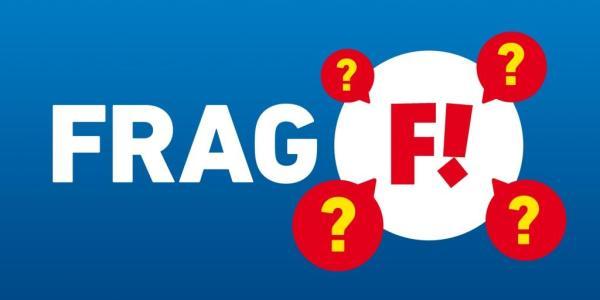 """Neuer Service """"Frag FRITZ!"""" – Onlinefilm """"WLAN mit Superkräften"""""""