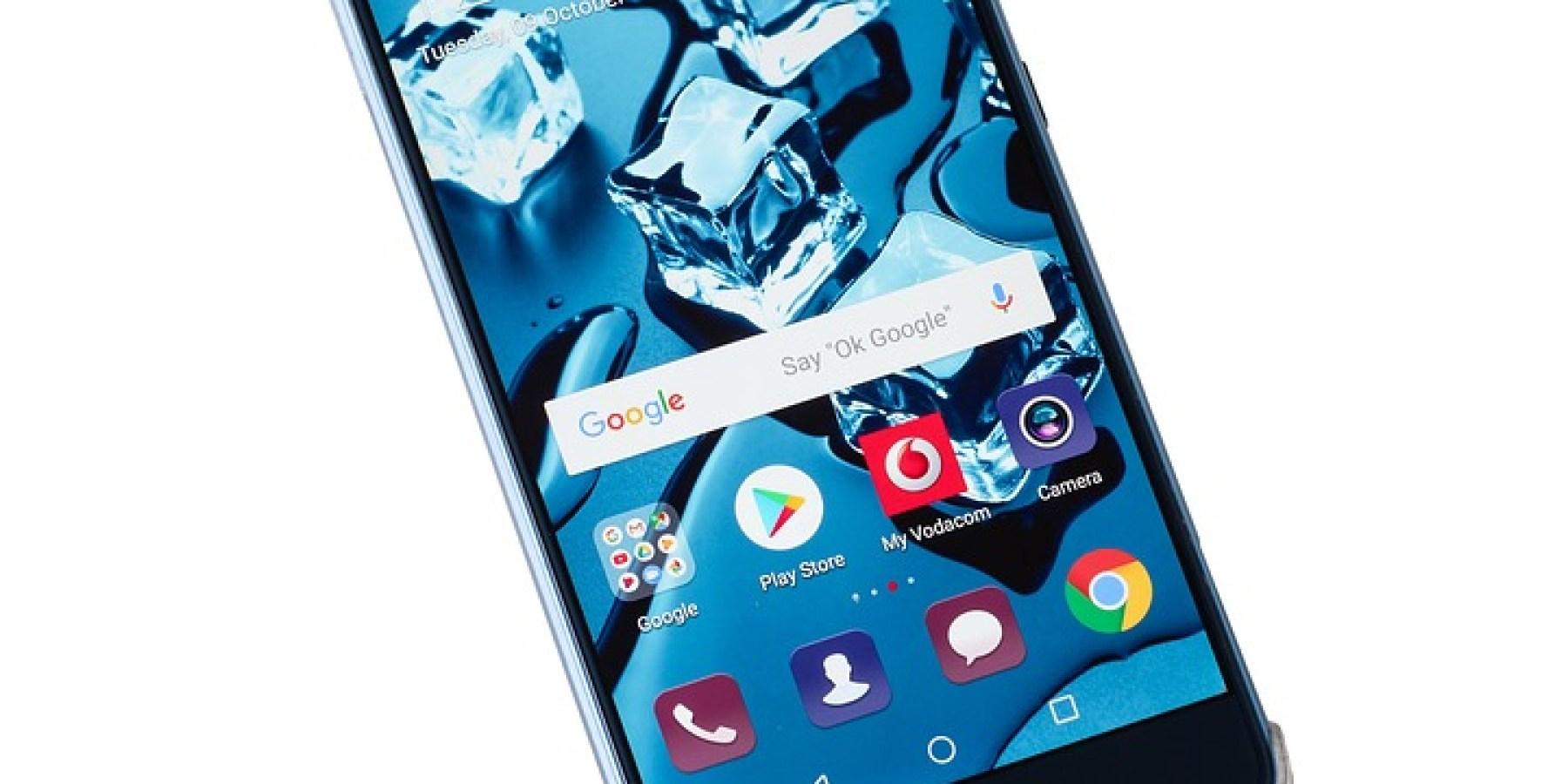Huawei präsentiert sich dem Channel als Technologiepartner für die erfolgreiche digitale Transformation
