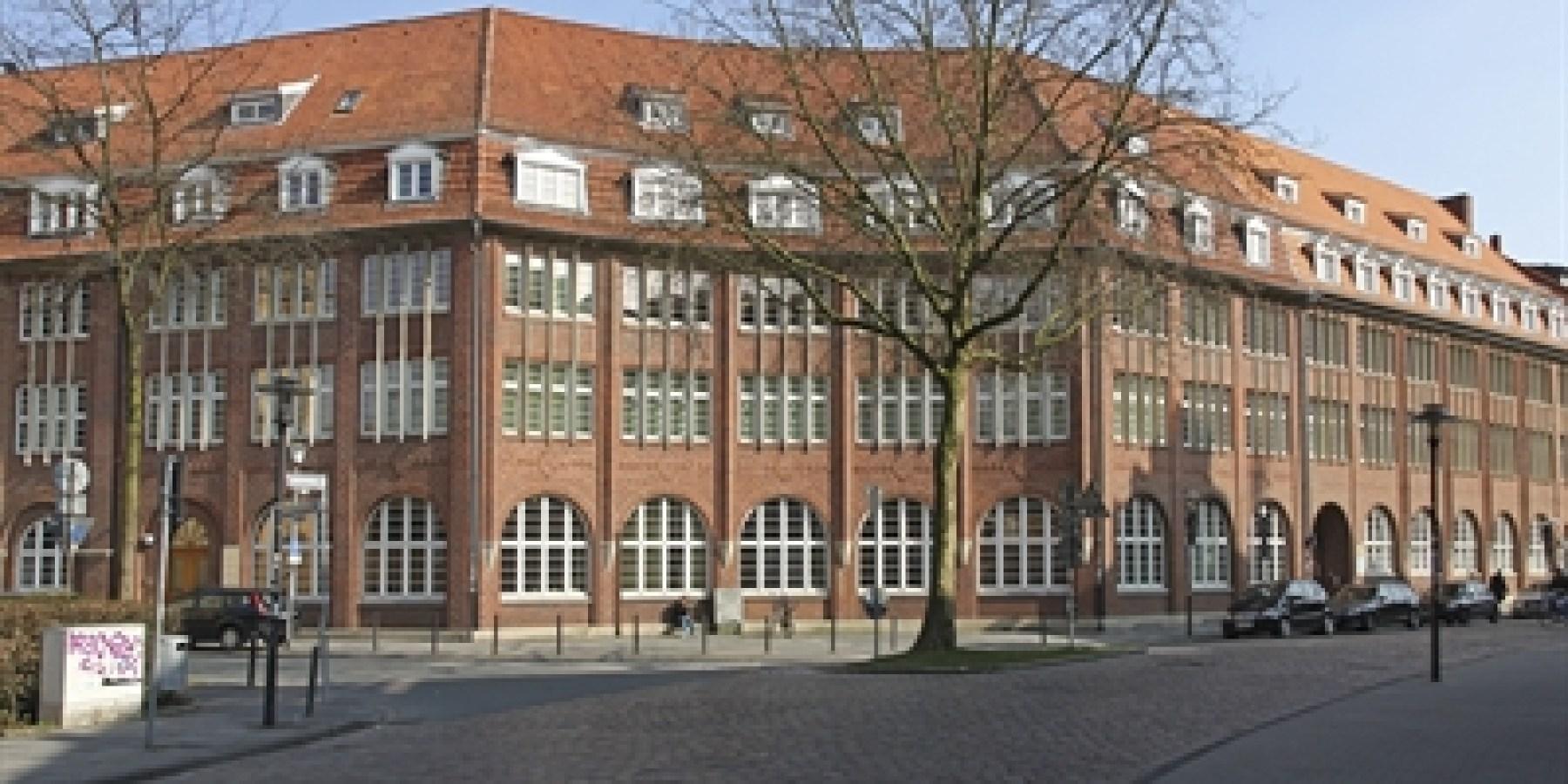 Mittwochstreff: Die Goldenen Zwanziger in Münster