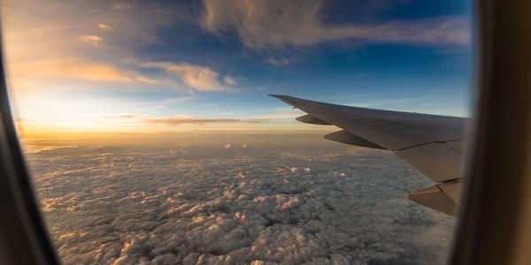 Deutschlands bestes Reiseportal 2019