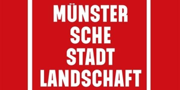 """Stadtforum über Münsters """"Stadt-Landschaft"""""""