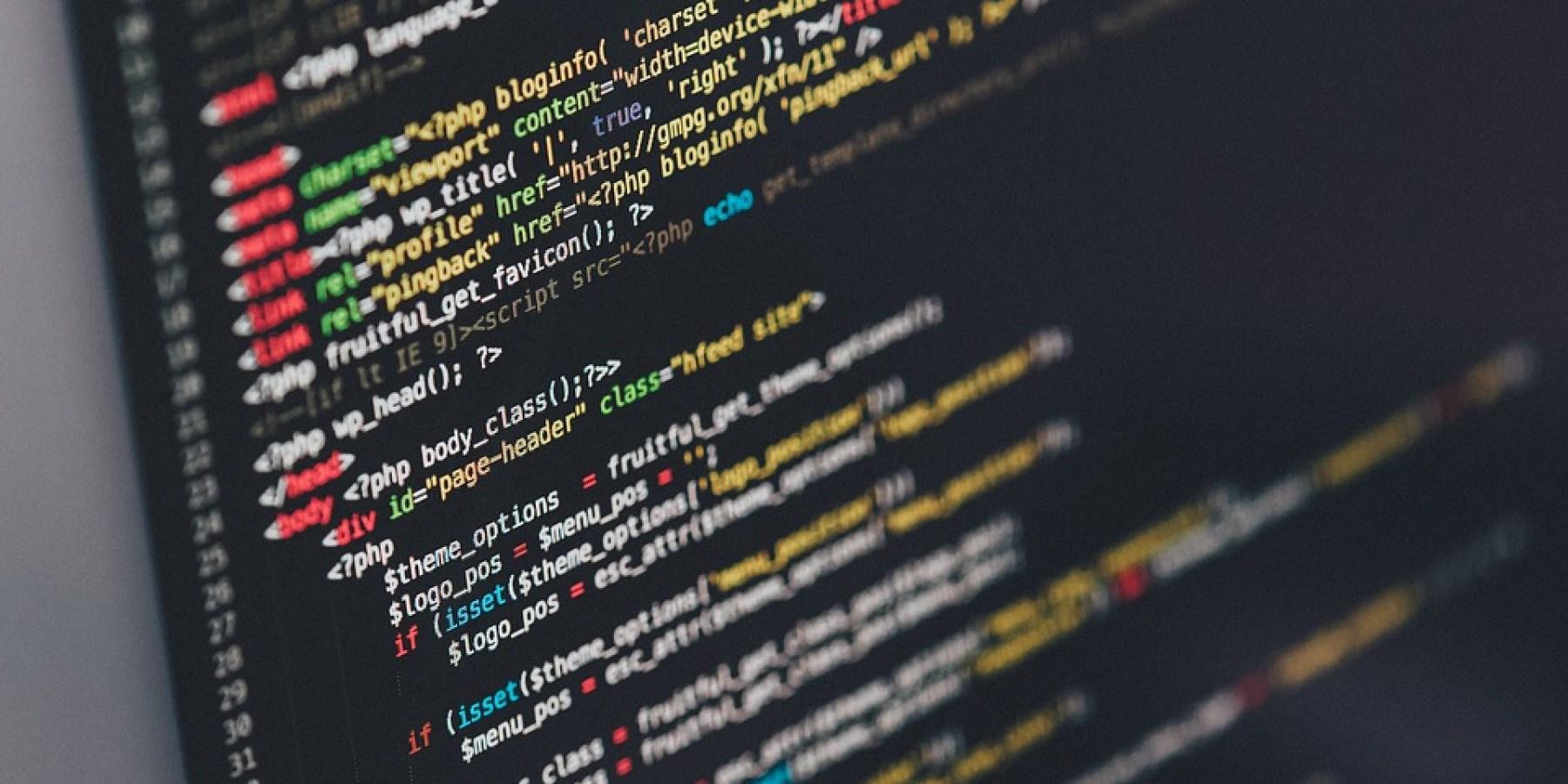 Workshop für Codings und Robotic