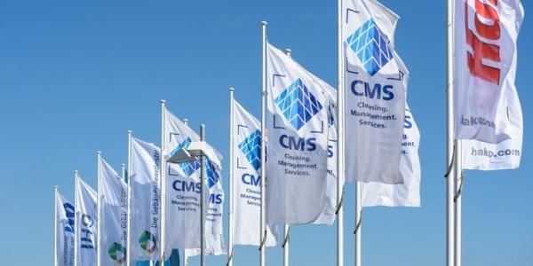 Der Innovation Circle in Halle 6.2 präsentiert erstmals Newcomer