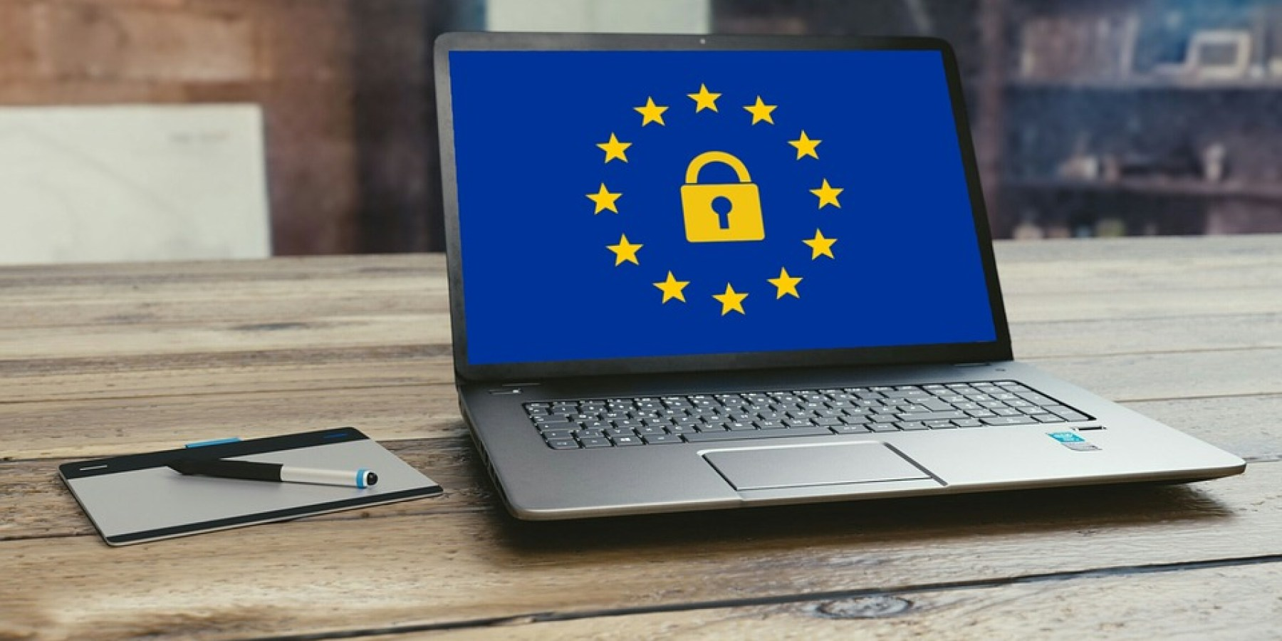 Schnell Klarheit zur EU DS-GVO mit Self-Assessment