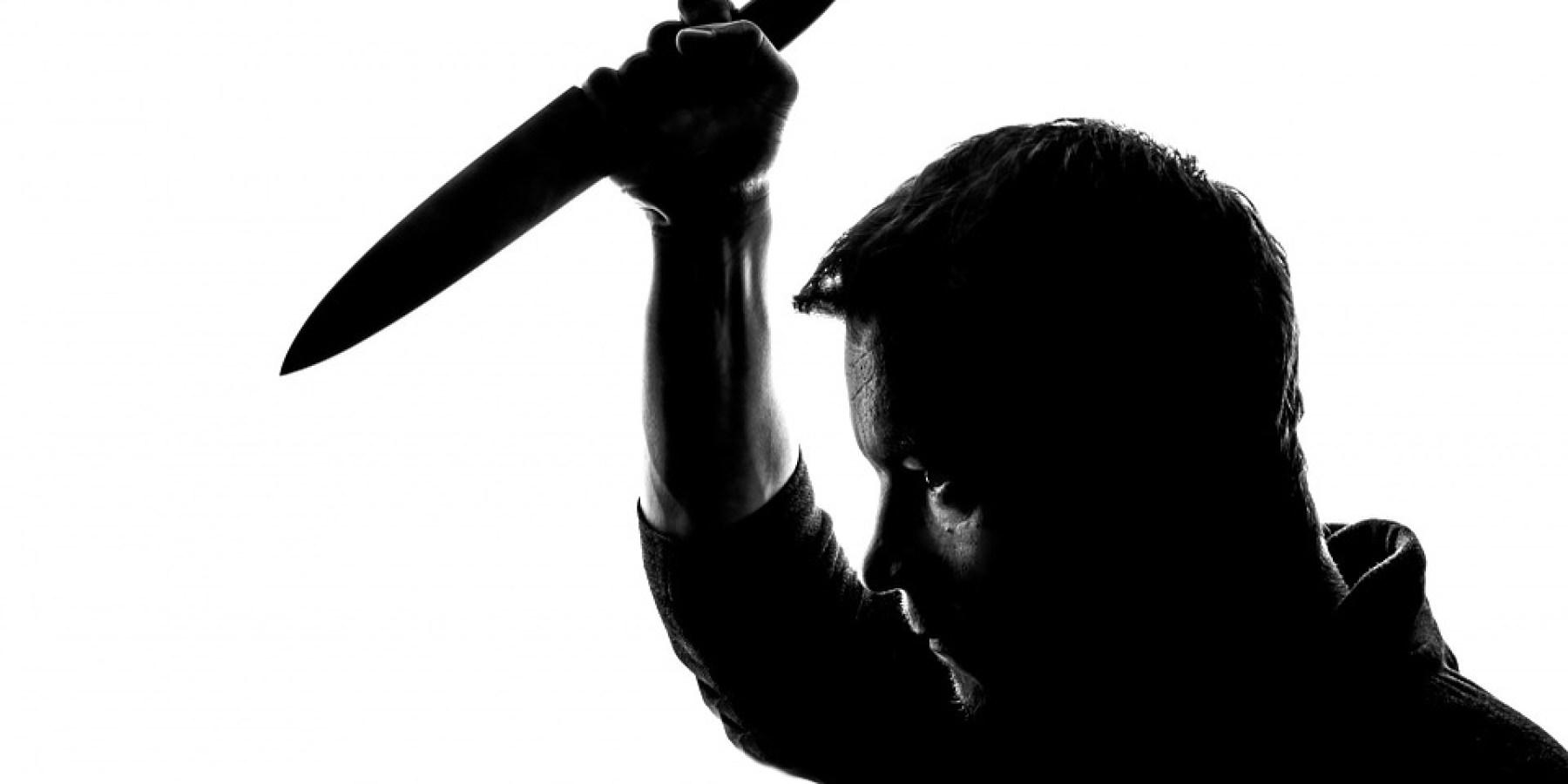 Mordversuch mit Messer in Rheine – Beschuldigte in Untersuchungshaft