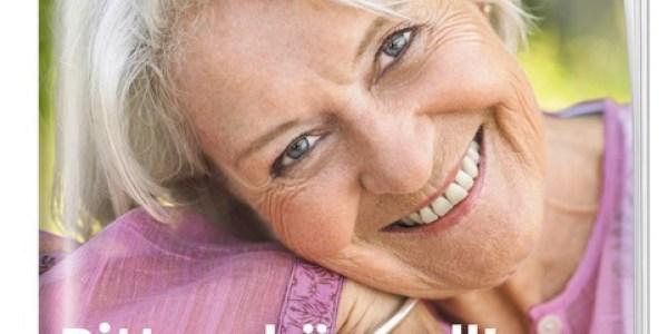 Senioren Ratgeber ist die Lieblingszeitschrift der 60plus-Generation
