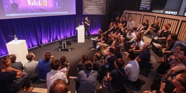 Erfolgreiche Premiere des Immersive Showroom auf der Stage|Set|Scenery