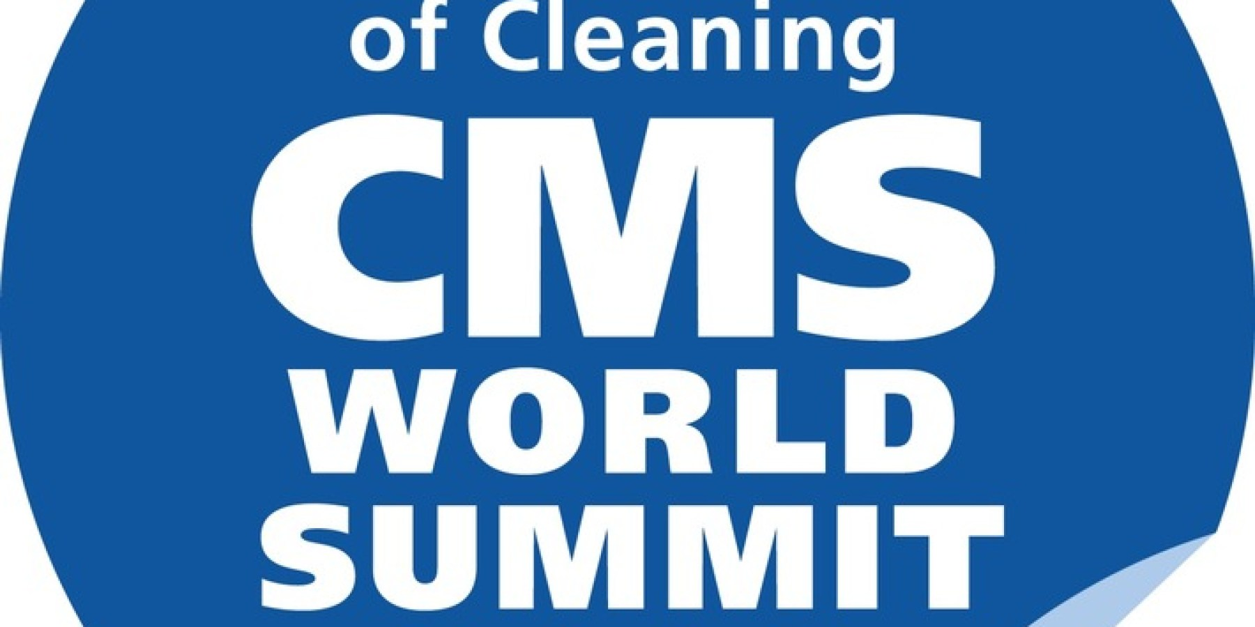 """Summit 2019 führt Reinigungsindustrie zur """"Inject Innovation"""""""