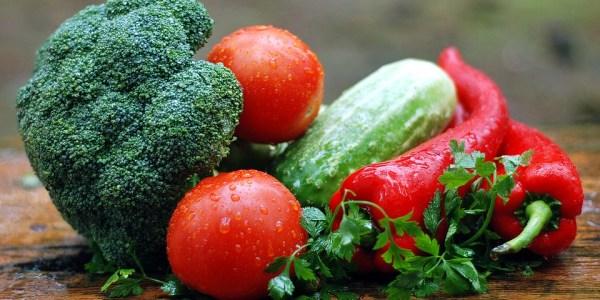 Lebensmittel können Einfluss auf Medikamente haben