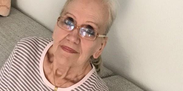 Mara-Theresia M. seit Samstagabend vermisst – wer kann Angaben zu Ihrem Aufenthaltsort machen?