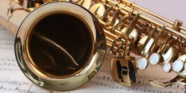 Rat fällt Grundsatzbeschluss zu Musik-Campus