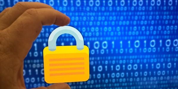 Mitarbeiter genervt von IT-Sicherheit