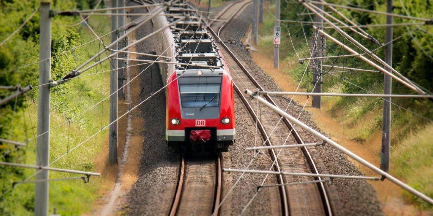 Mit Bus und Bahn entspannt zum Weihnachtsbummel nach Münster