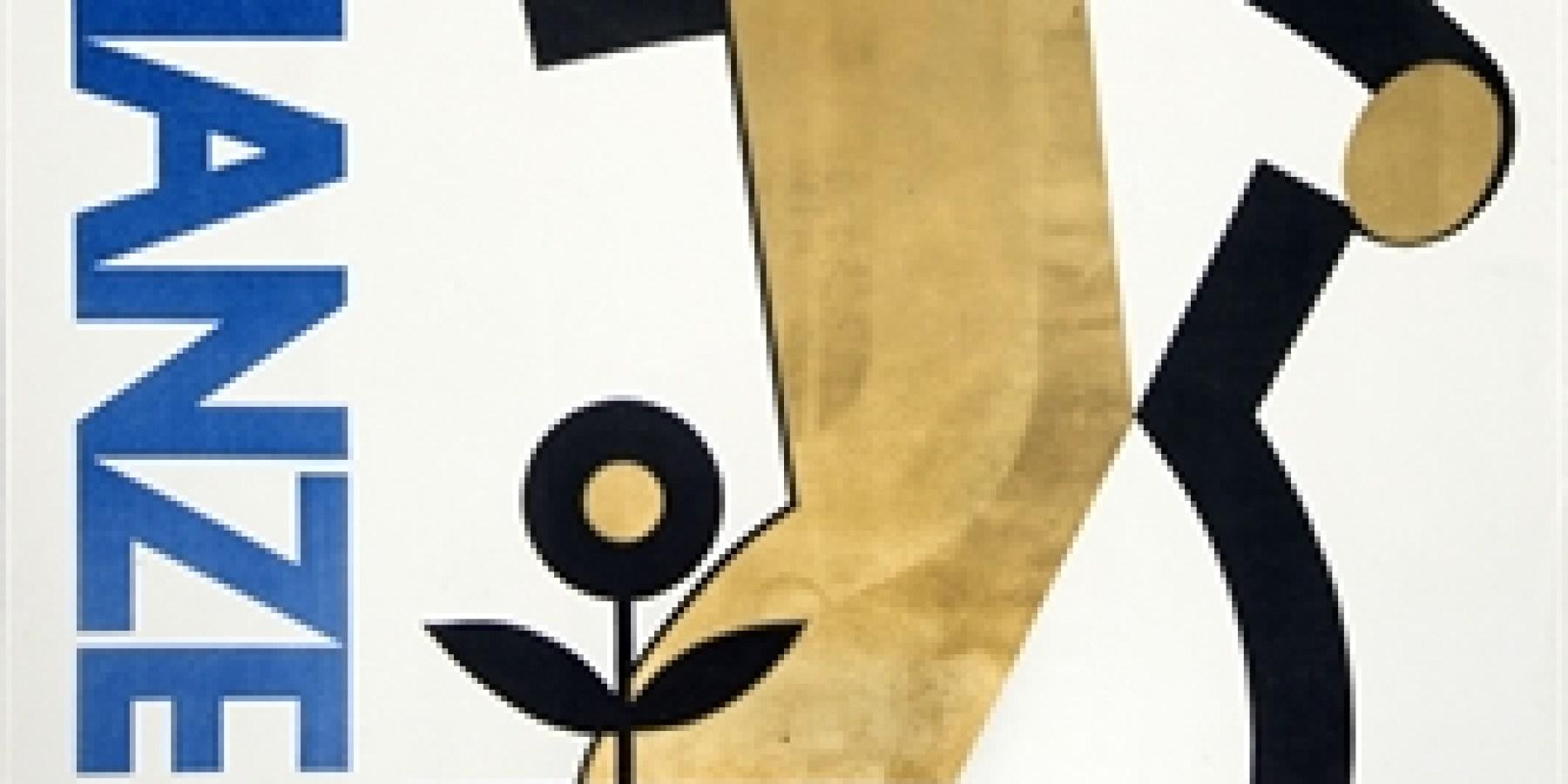 Kunst in den Goldenen Zwanzigern