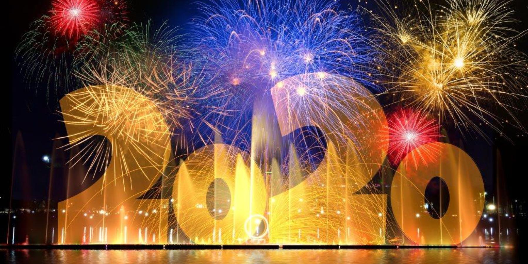 Neujahrsempfang der Stadt mit Kulturstaatsministerin Grütters
