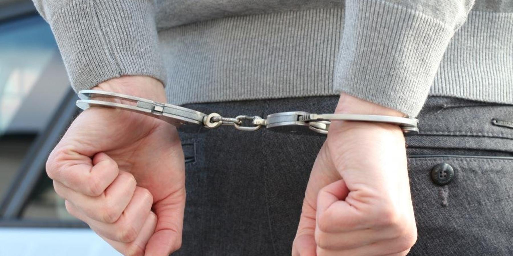 Drei weitere Festnahmen im Missbrauchsfall – Durchsuchungen in vier Bundesländern