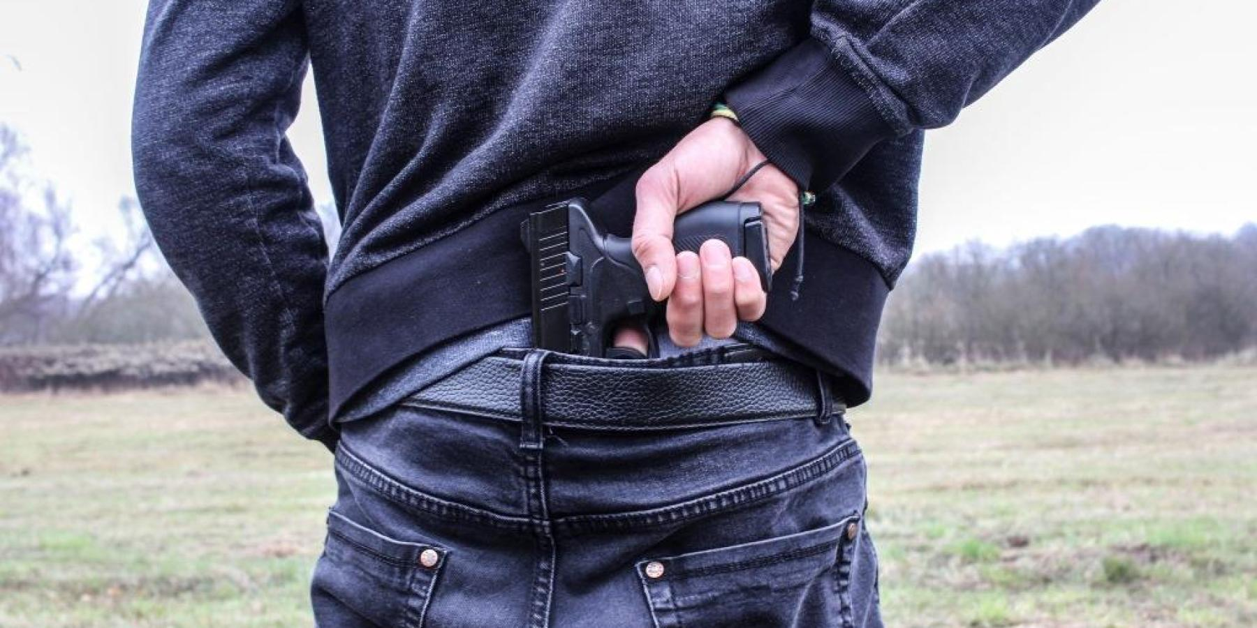 Polizist erschießt 37-jährigen Angreifer in Gelsenkirchen
