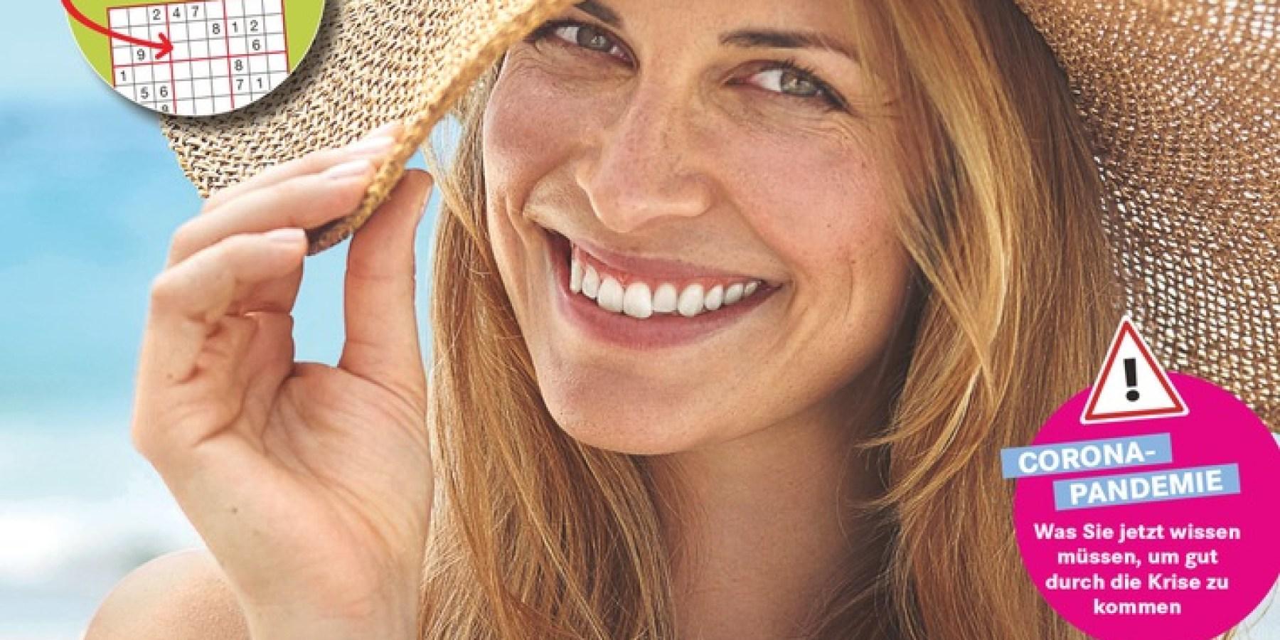 Sonnenschutz: Die wirksamsten Maßnahmen gegen UV-Strahlung
