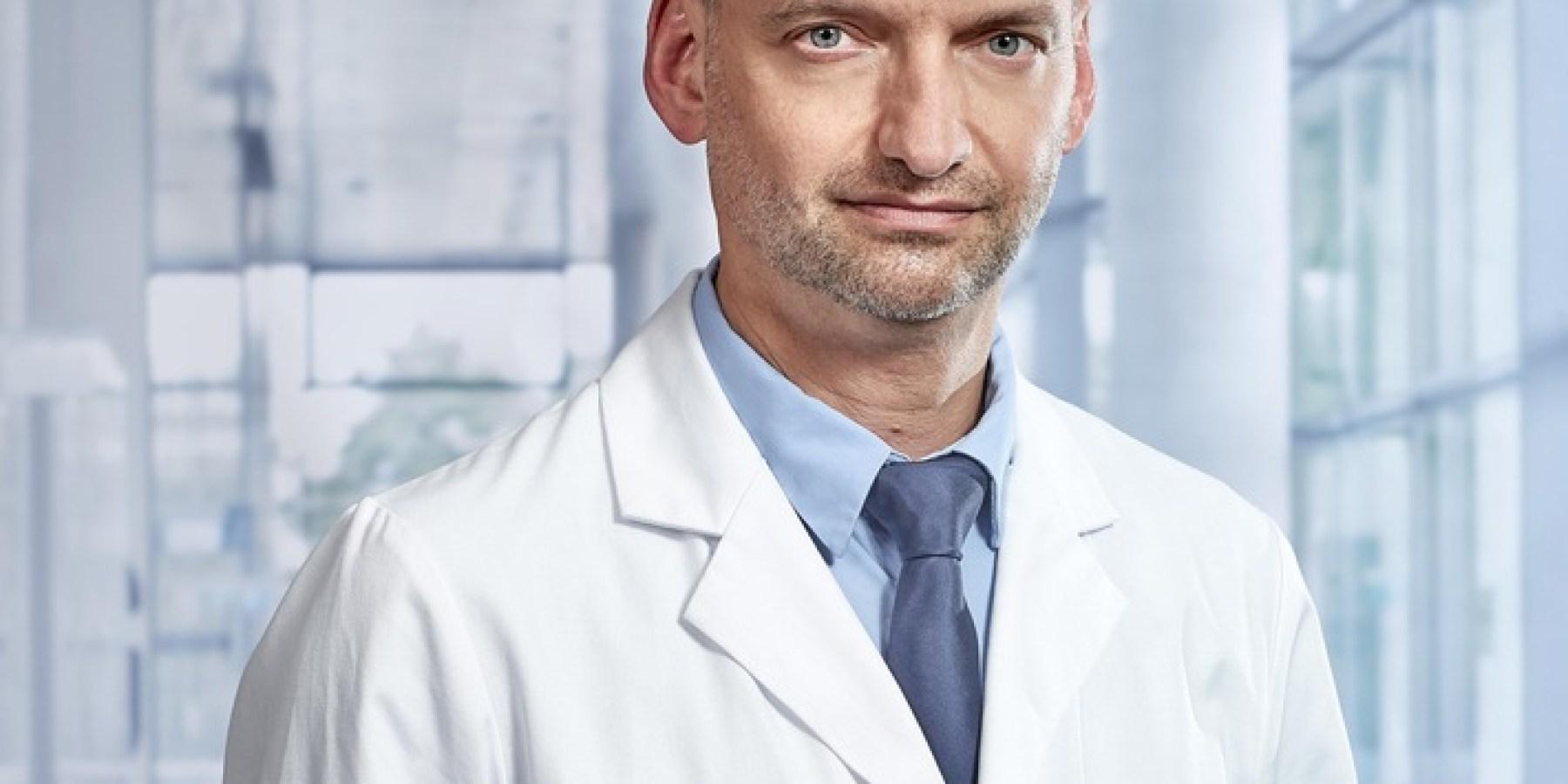 Herzinfarktpatient*innen kamen in der Coronavirus-Pandemie oft zu spät in die Klinik